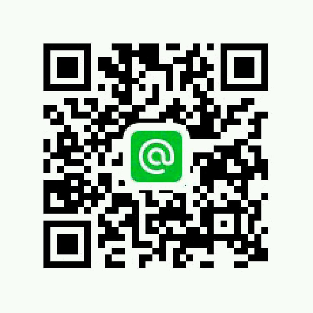 imgG53731798_1480681700500