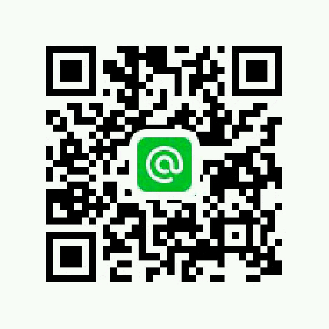 imgG53731798_1483023409085