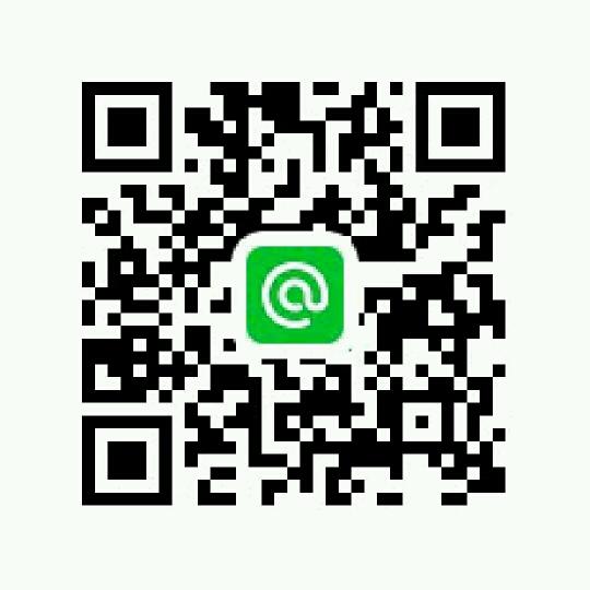 imgG53731798_1484795635105