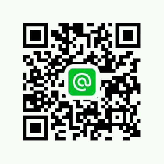 imgG53731798_1487237277267