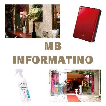imgG53731798_1631149788669