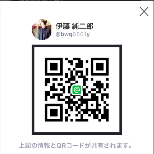 pic20161130013649_3.jpg