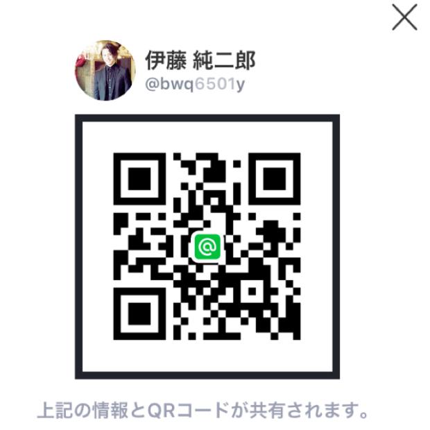 pic20161216084506_3.jpg