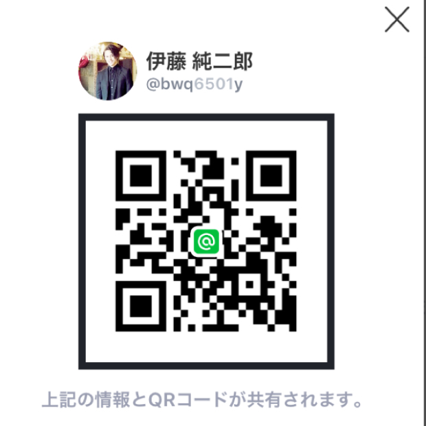 pic20161218234416_1.jpg