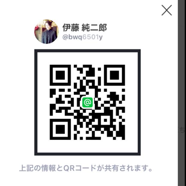 pic20170113090522_3.jpg