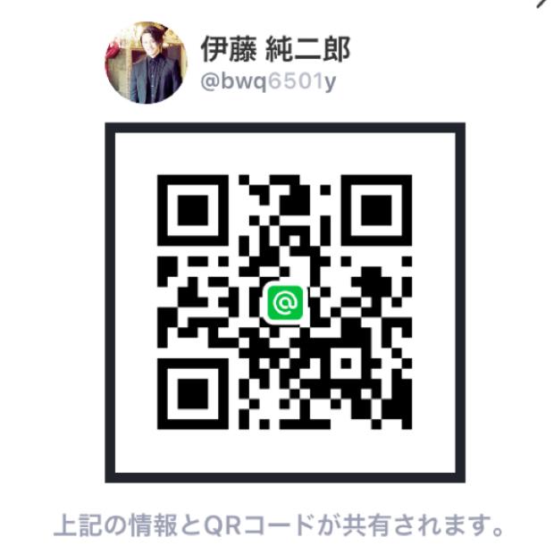 pic20170124144103_3.jpg