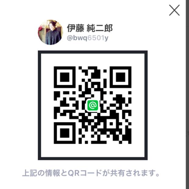 pic20170222002849_3.jpg