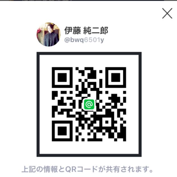 pic20170301230346_3.jpg
