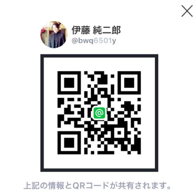 pic20170314015437_3.jpg