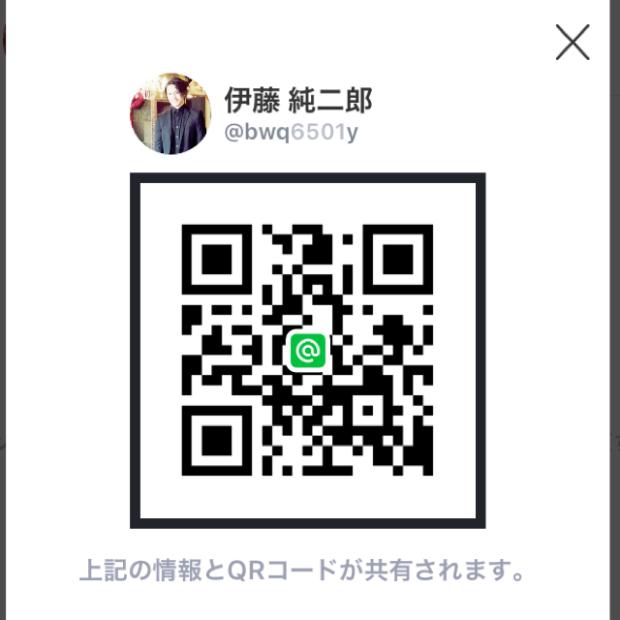 pic20170317203648_3.jpg