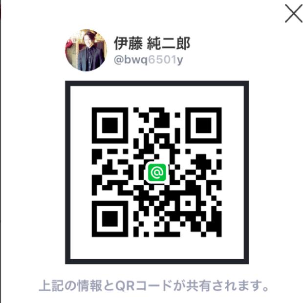 pic20170321014824_3.jpg