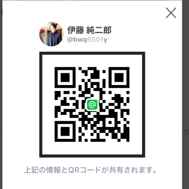 pic20170405020546_3.jpg