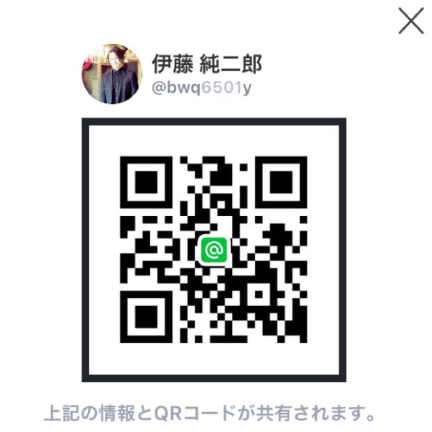 pic20170503002229_1.jpg