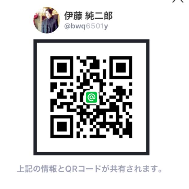 pic20170519095544_2.jpg