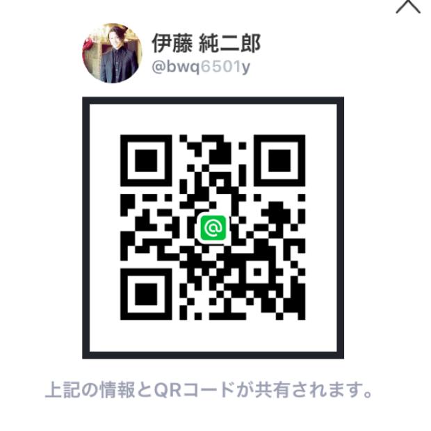 pic20170603011210_3.jpg