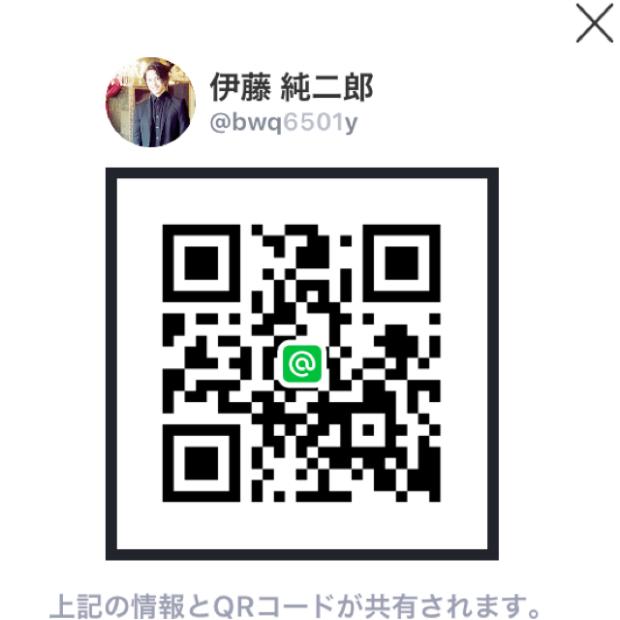 pic20170621000634_3.jpg