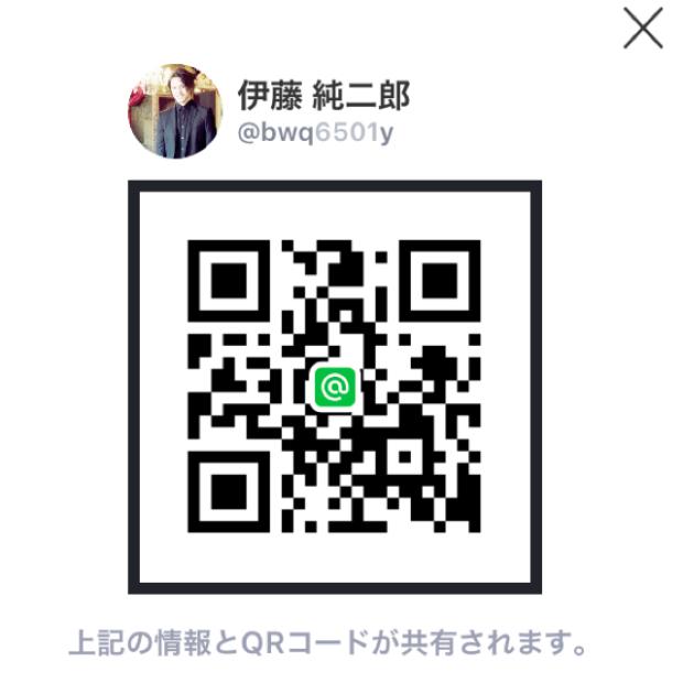 pic20170626003932_2.jpg