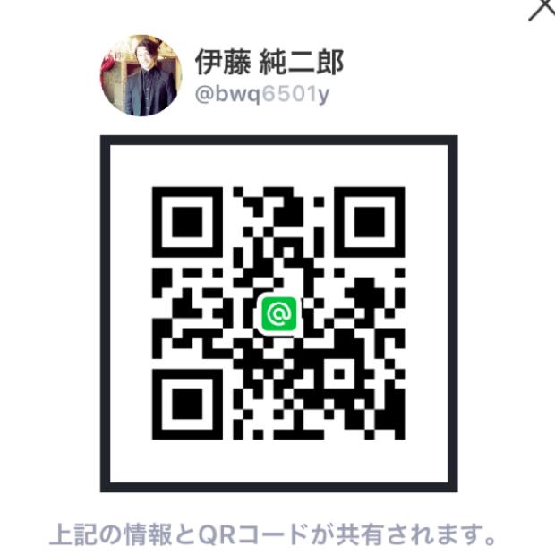 pic20170705094750_3.jpg