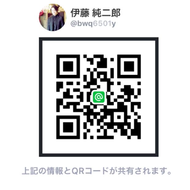 pic20170714010413_2.jpg