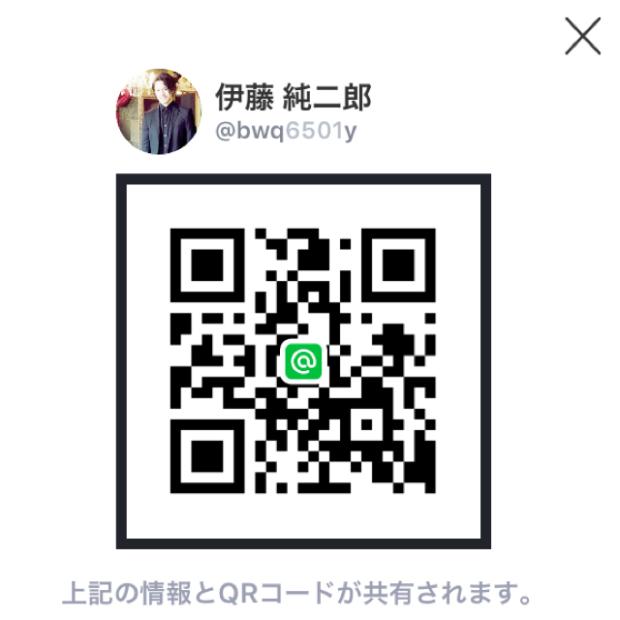 pic20170718101425_1.jpg