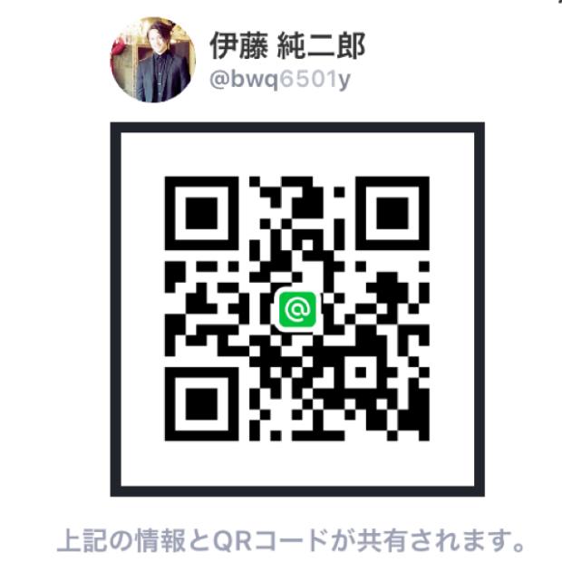 pic20170802020830_3.jpg