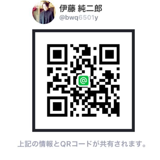 pic20170815184246_2.jpg