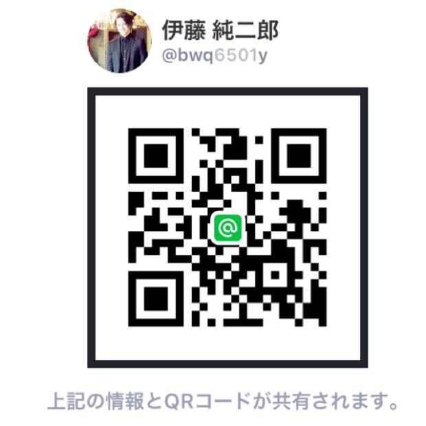 pic20170908135140_2.jpg