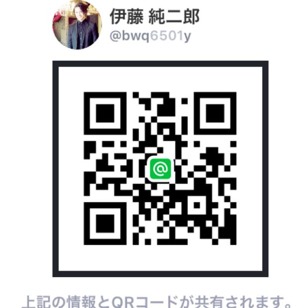 pic20170914012758_2.jpg