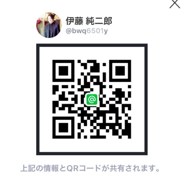 pic20170928222136_3.jpg
