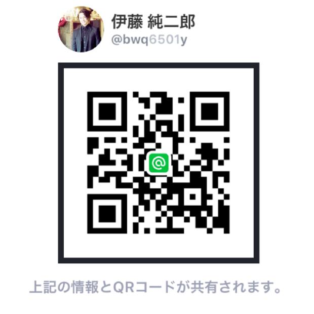 pic20171102224559_2.jpg