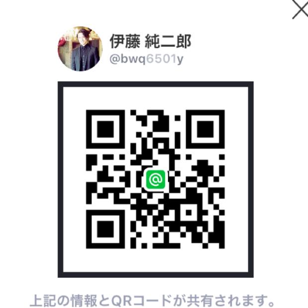 pic20171116113740_1.jpg
