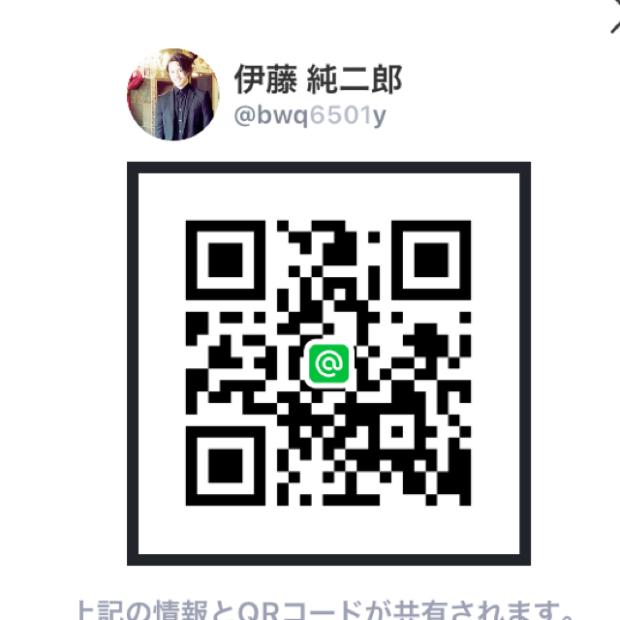 pic20171122004735_1.jpg
