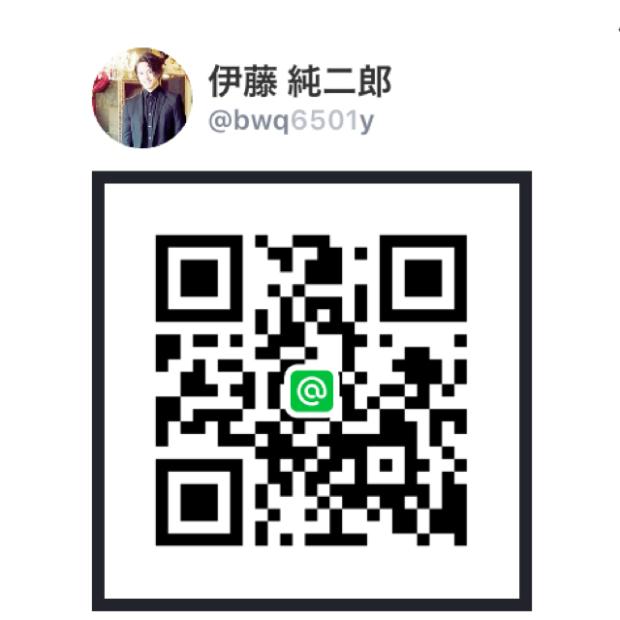 pic20171215112459_1.jpg