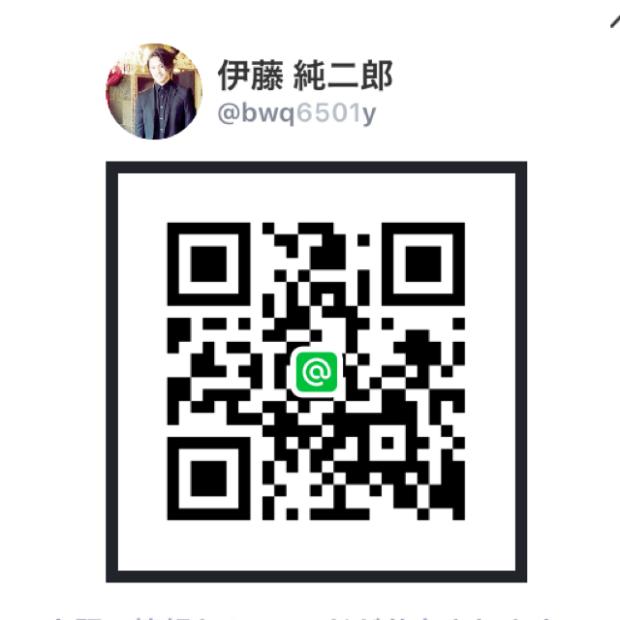pic20171220003856_1.jpg