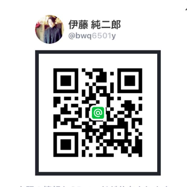 pic20171225212956_1.jpg