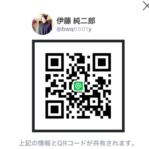 pic20171228235148_1.jpg