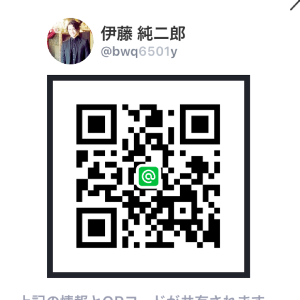 pic20180112233312_3.jpg