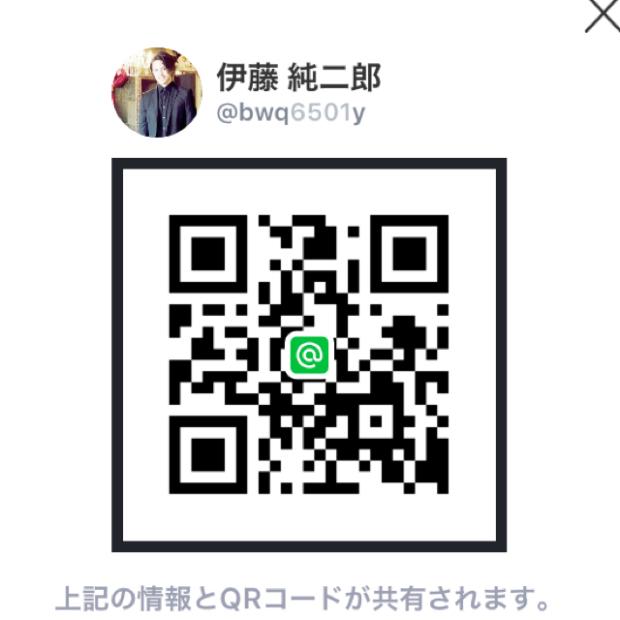 pic20180201083612_3.jpg