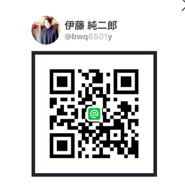 pic20180208213745_3.jpg
