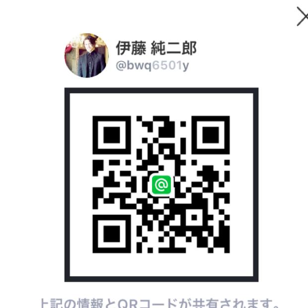 pic20180216092050_3.jpg