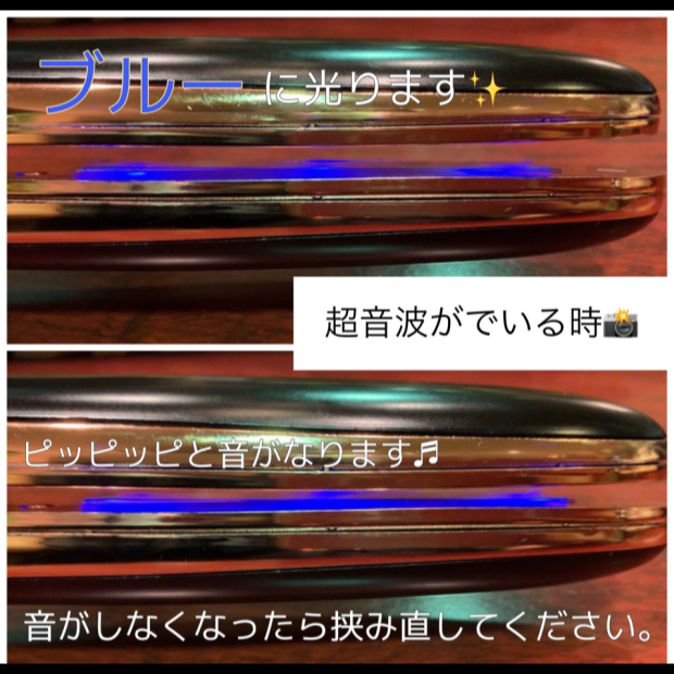 pic20201017085323_3.jpg