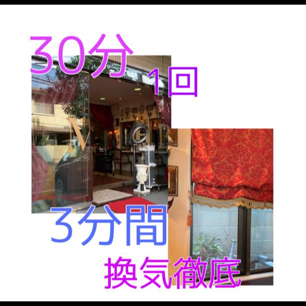 pic20210125150619_2.jpg