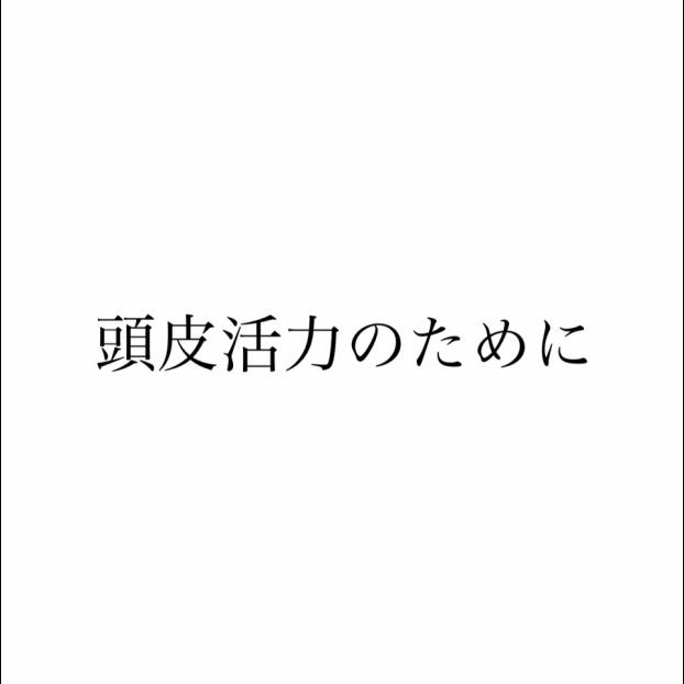 pic20210911094851_1.jpg